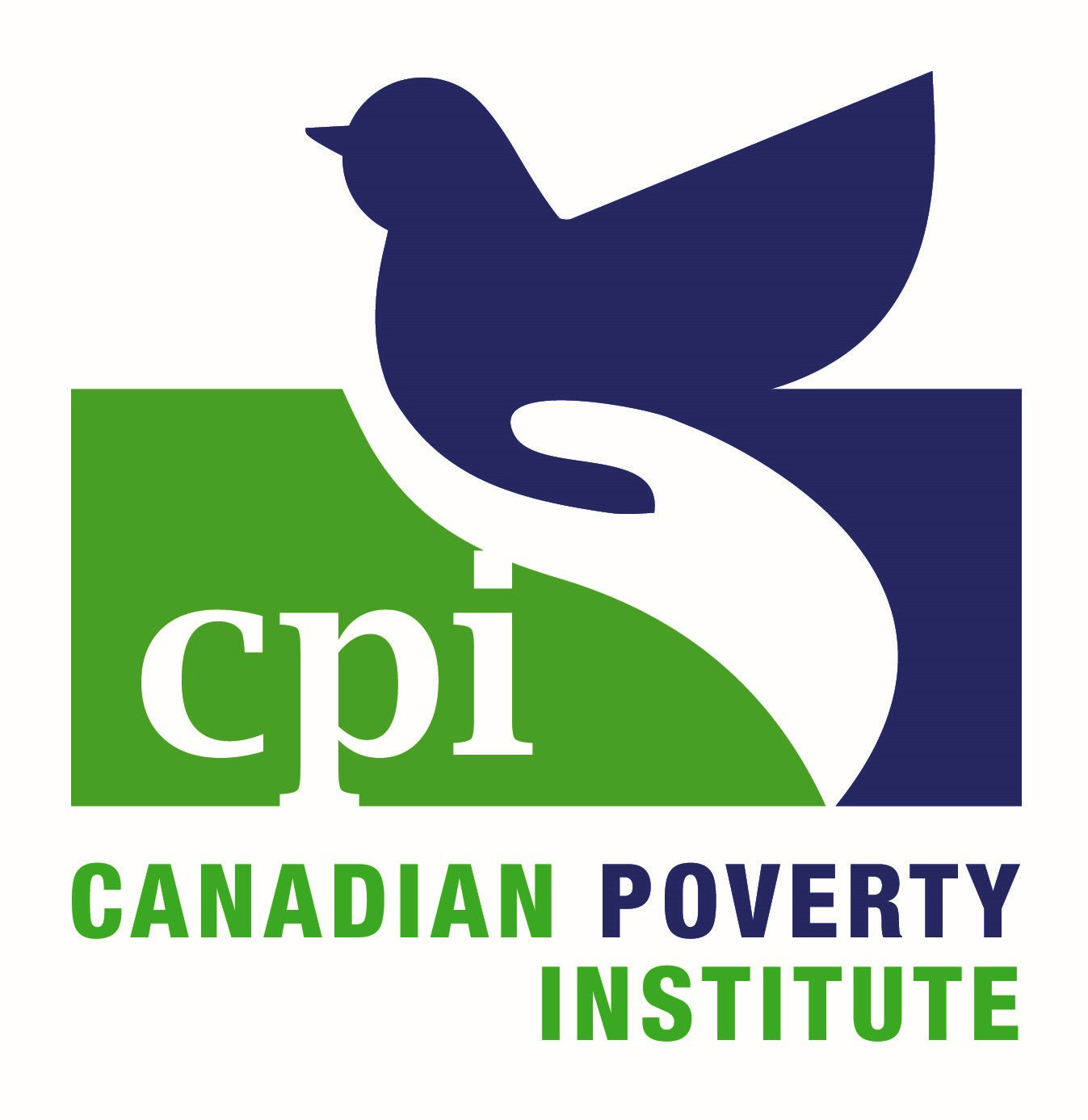 Canadian Poverty Institute.jpeg