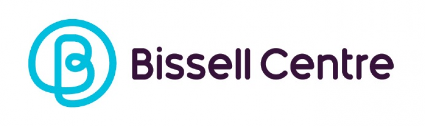 564e0b0f6883bBissell_Centre_Logo_PNG.png