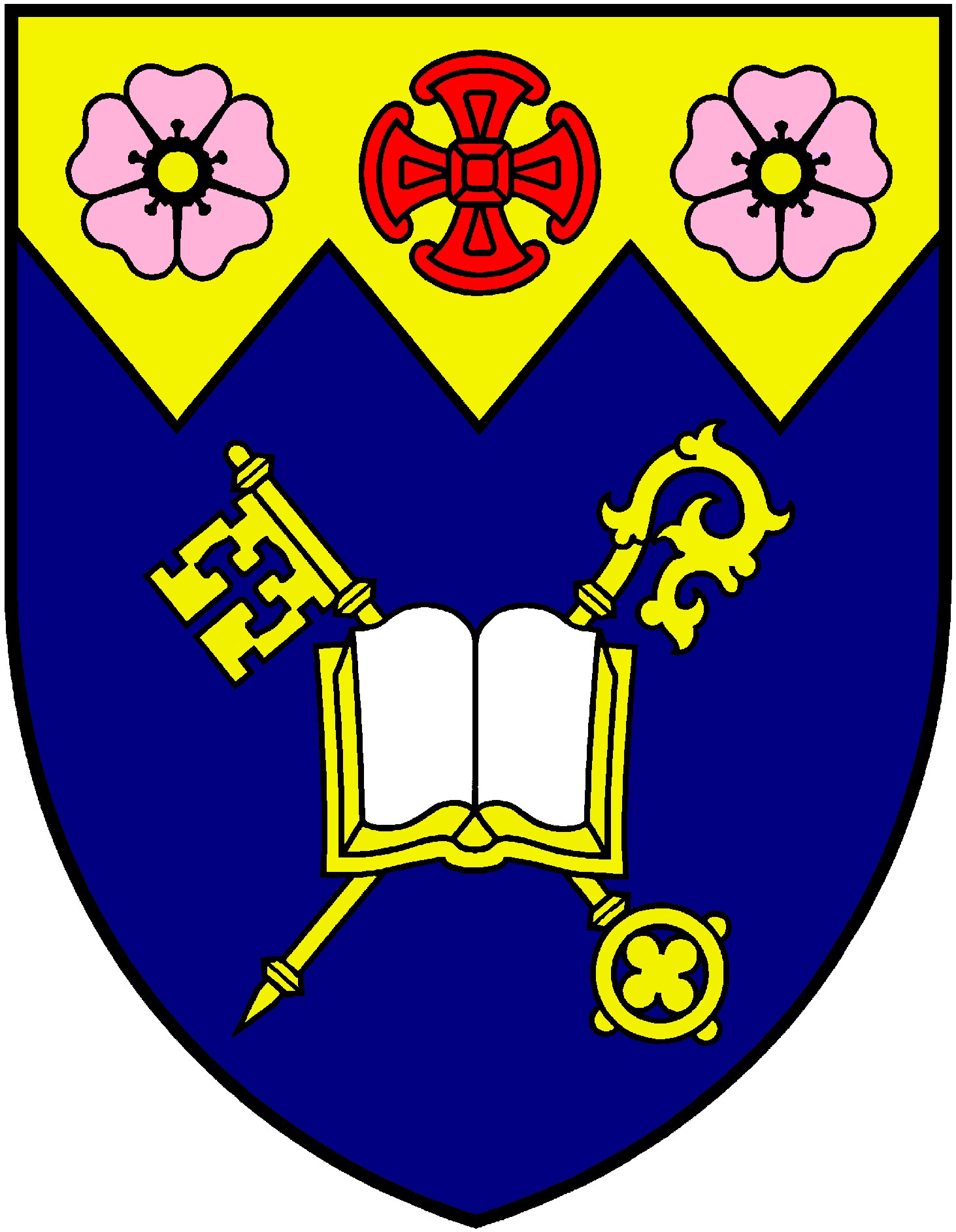 Diocesan_Crest_Coloured.jpeg