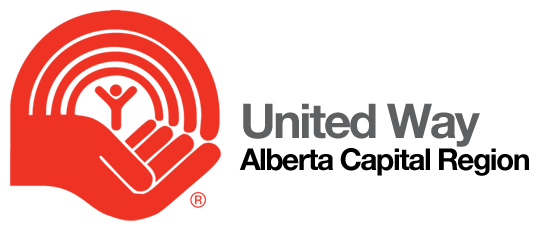 united_way_alberta_logo.png