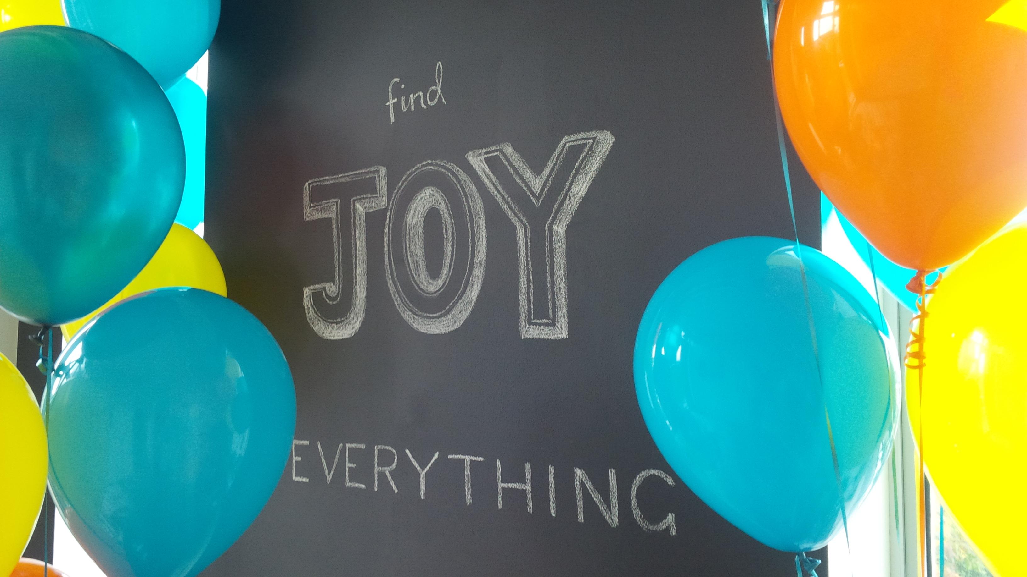 Filler_Find_Joy.jpg