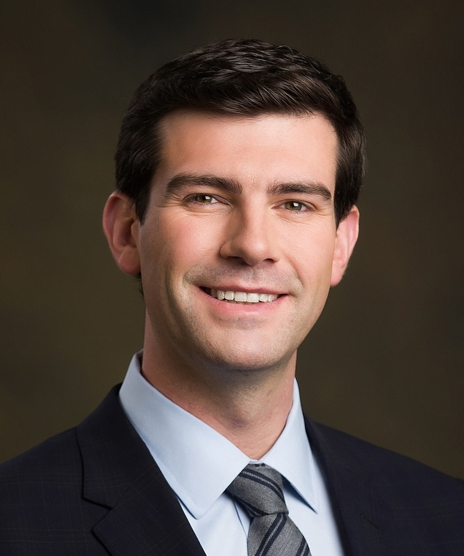 Mayor_Don_Iveson.jpg