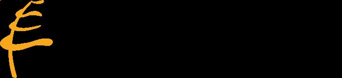 http://cdn2.hubspot.net/hub/316071/hubfs/Icons-Logos/Logos/Tamarack/Tamarack_New_logo_CCI.png?t=1469211826865&width=692