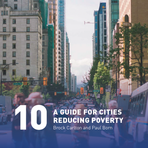 TEN A Guide for Cities Reducing Poverty.jpg