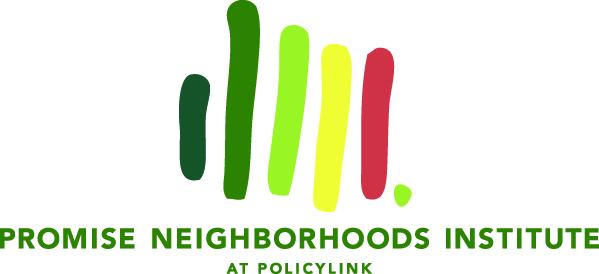 PNI_Logo_OL.jpg