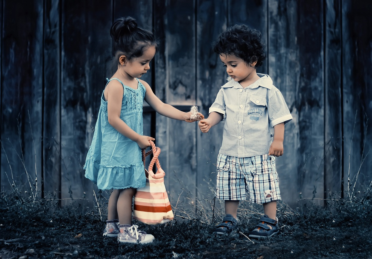 Seekers_Sharing_Children_EverydayPractices.jpg