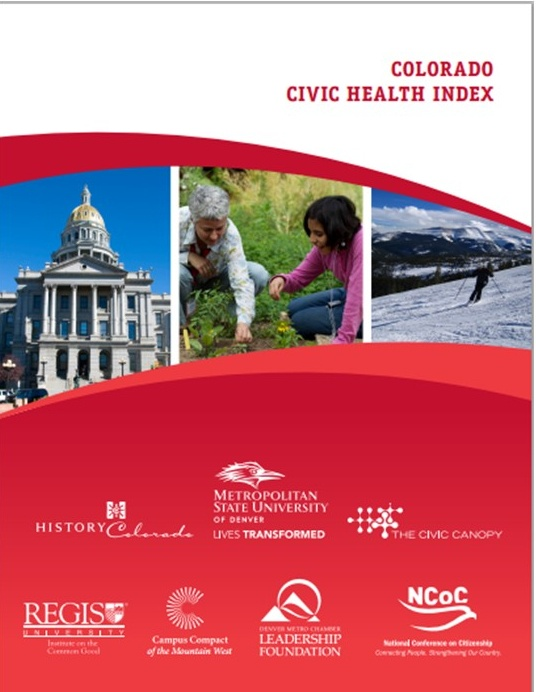 Colorado_Civic_Health_Index.jpg