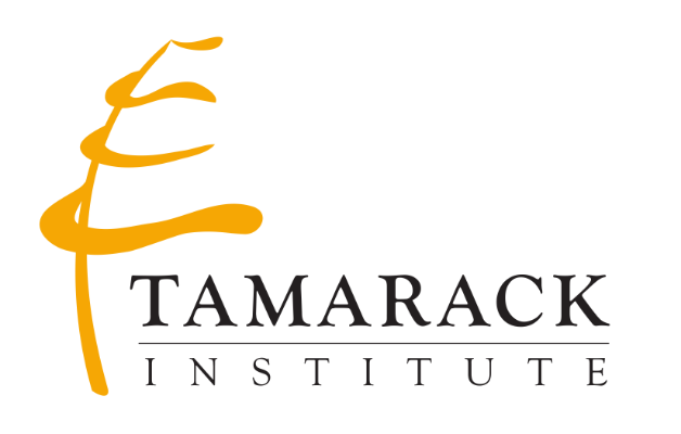 Tamarack_Logo_PNG_HighRes_Smallest