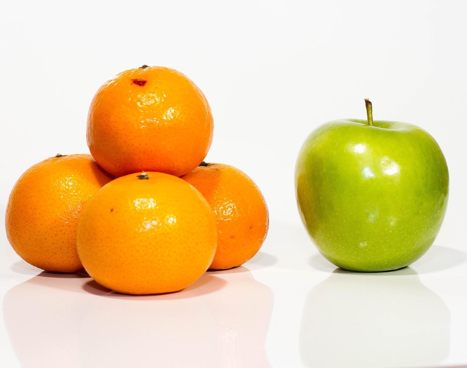 apple-1868383_1920-2.jpg