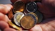 coins-382359-edited.jpg