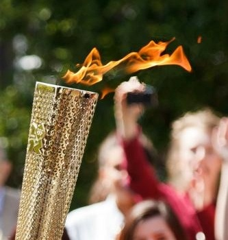 survival kindness olympic_torch-327412-edited.jpg