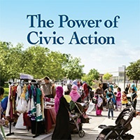 IFW2_power-of-civic-action.jpg