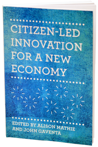 citizen-led_innovation.png