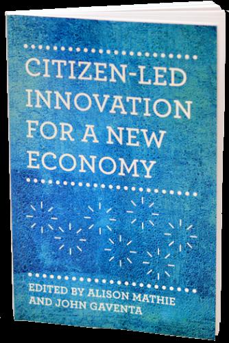 citizen-led_innovation.png