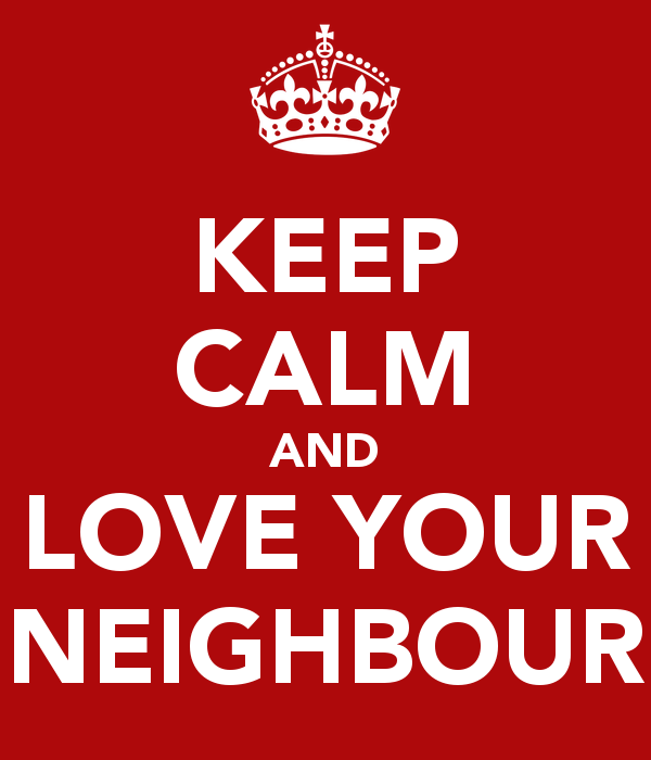 keep-calm-and-love-your-neighbour-10.png