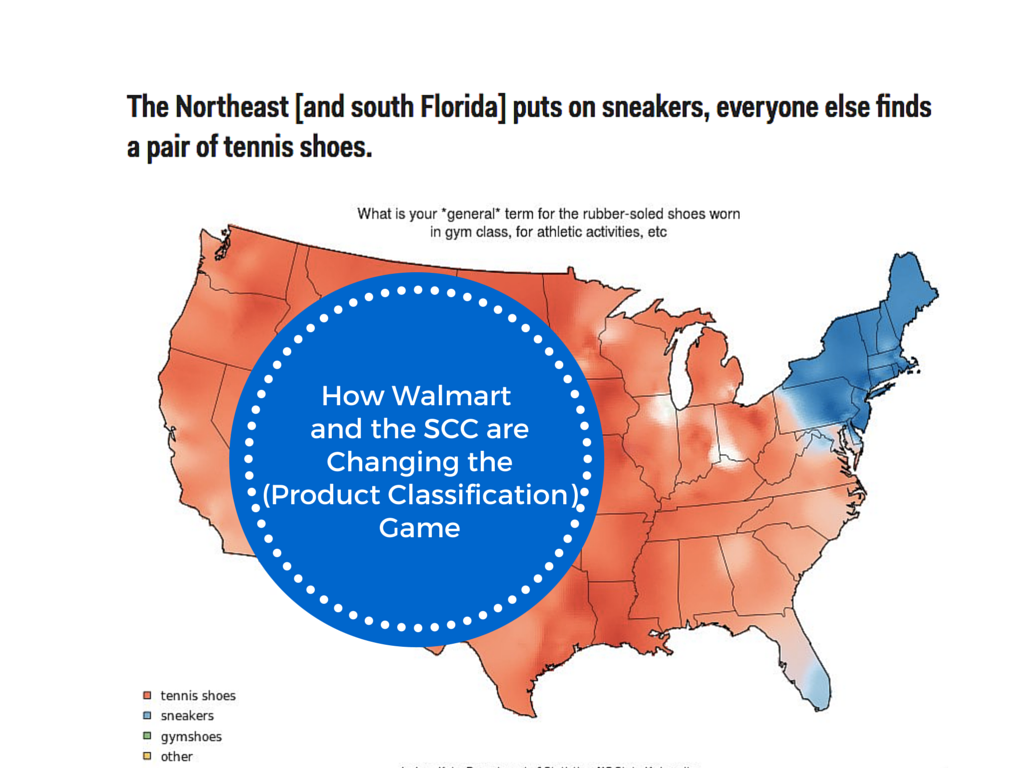 How_Walmart and_the_SCC_areChanging_the