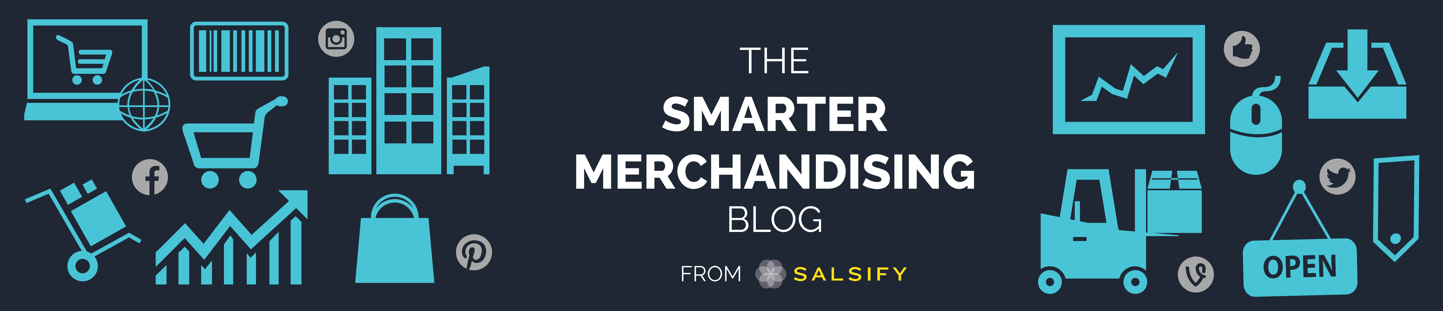 Blog_Header_3__Smarter_Merchandising_April_15-01