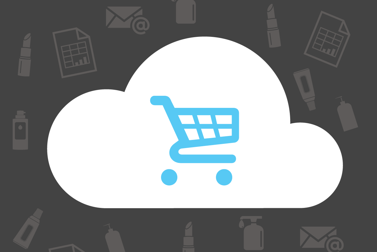 Hubspot_E-Commerce_in_the_Cloud_Featured_Image__April_17