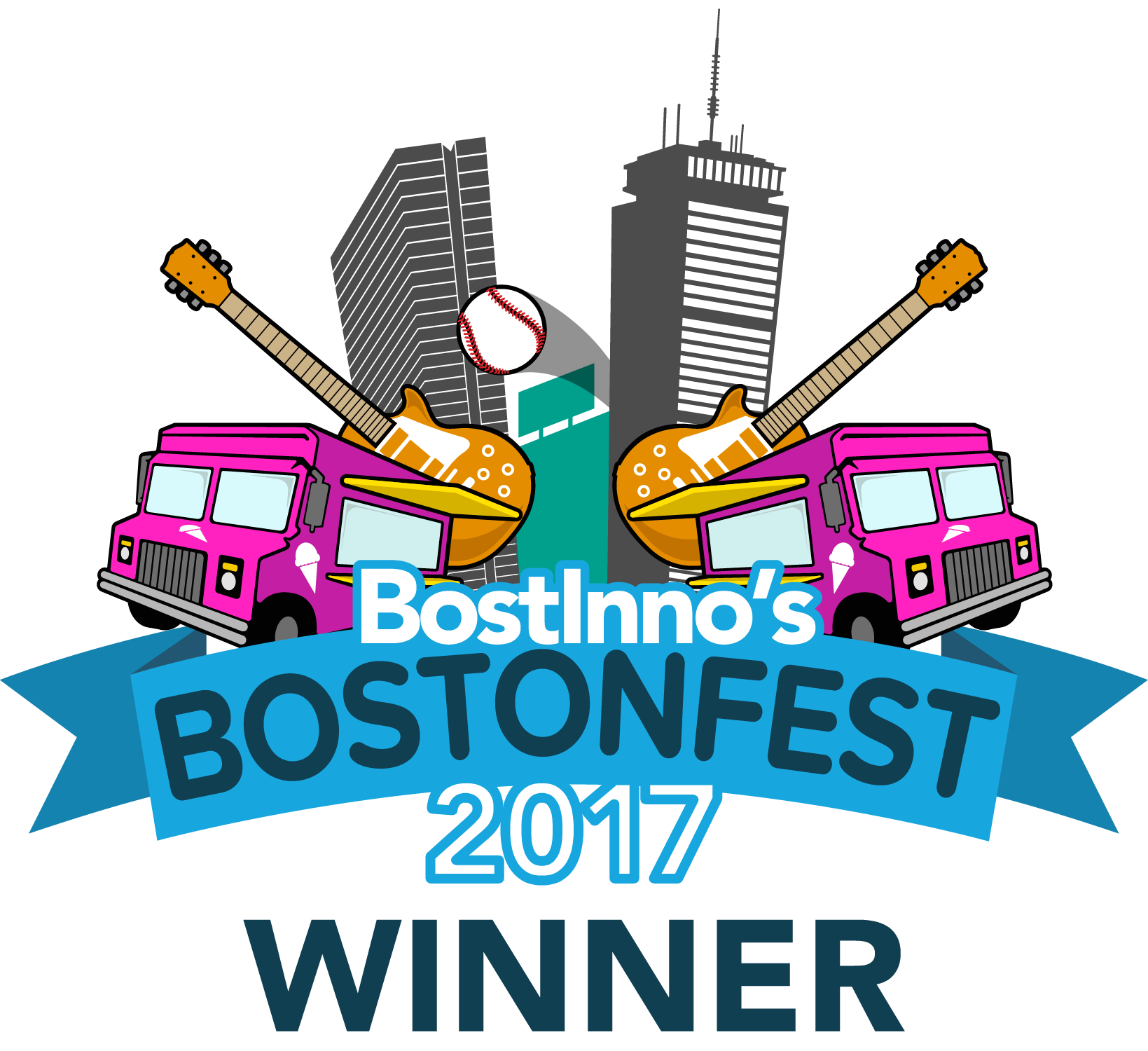 BostonFest-WINNER.png