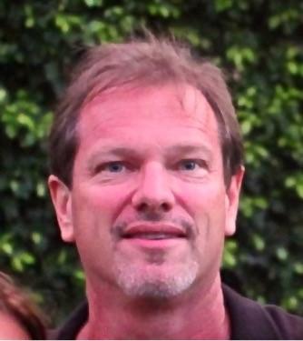 Robert Weller