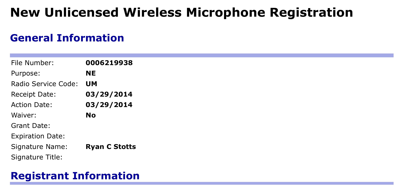 New_Unlicensed_Wireless_Microphone_Registration_jp