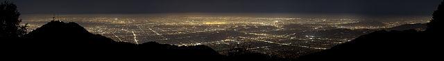 640px-LA_Mount_Wilson_Pano
