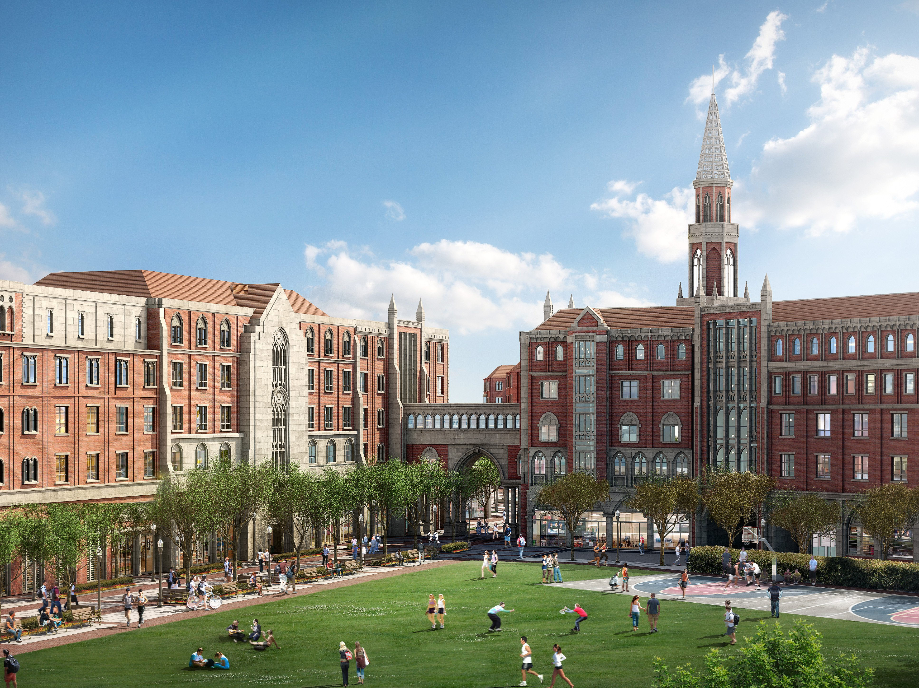 usc-breaks-ground-on-a-650-million-campus-village.png