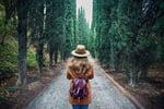 How to Become a More Conscious Traveler