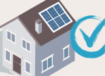 What to Tackle First, Solar or Energy Efficiency?