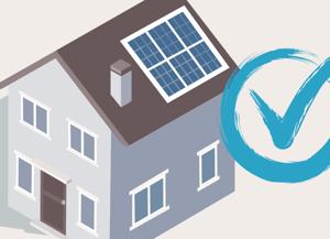 740x536_100_327_home-energy-assessment