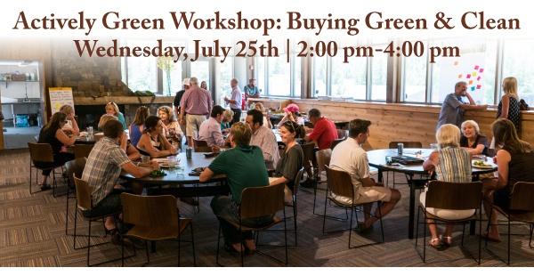 Acively-Green-Workshop.jpg