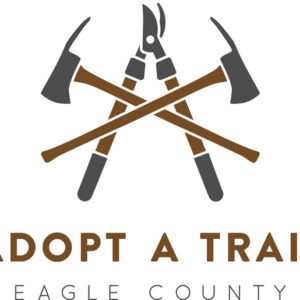 Adopt A Trail Eagle County Walking Mountains Science Center