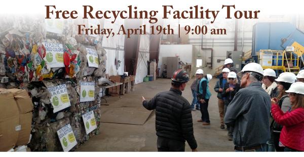 April-19-Recycling-Tour