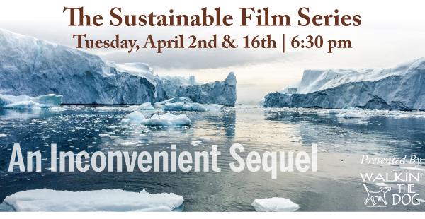 April-19-Sustainable-Film-Series