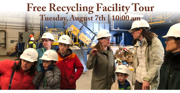 August-Recycling-Facility-Tour.png