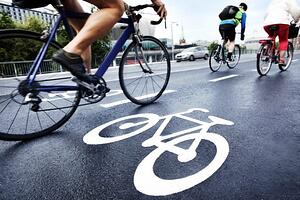 Bike-Commuting-Will-Help-You-Lose-Weight