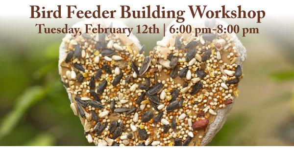 Bird-Feeder-Workshop-19