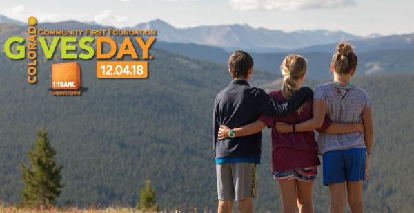 CO-Gives-Day-Nov-1-Image