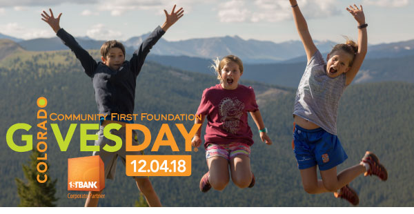 Co-Gives-Day-Dec-TM-2018