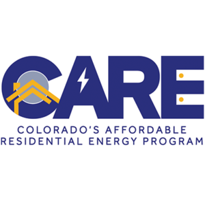 Colorado's Affordable Residential Energy Program Grants