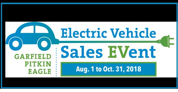 EV-Sales-Event-1.png