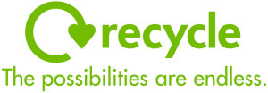 Eagle County Colorado Local Recycling Information