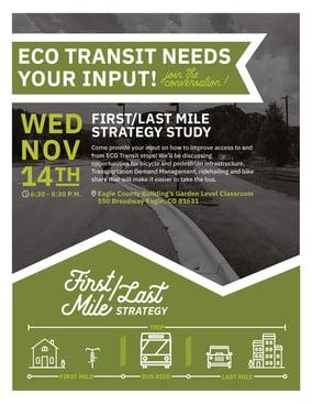 Eagle County FLM Public Meeting Flyer_public meeting