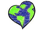 Sustainability Tips: Earth Day