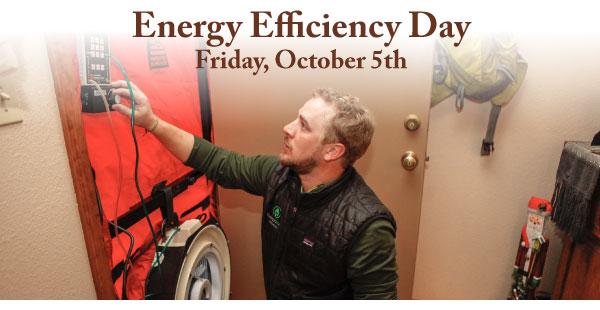 Energy-Efficiency-Day-1.jpg