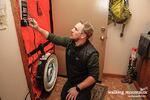 Energy Smart Colorado communities invest over $42 Million in energy efficiency projects