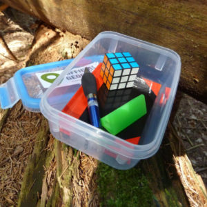 Geocaching-with-kids-300x300