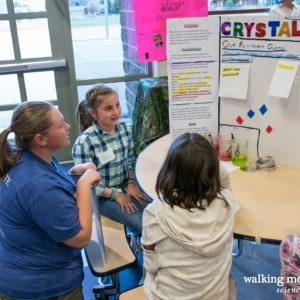 Girls-in-Science-Fair-Walking-Mountains-Science-Center-43-of-57-300x300