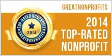 GreatNonprofits Top Non profit Walking Mountains Science Center Avon Colorado