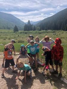Hikeing-Yeoman-Park-East-Brush-Creek-Sylvan-Lake-Eagle-Colorado_web